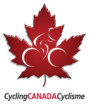 Cycling Federation of Canada