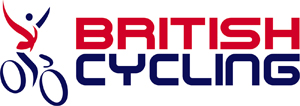 Cycling Federation of Great Britain