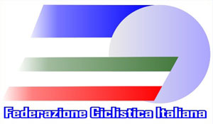 Cycling Federation of Italy