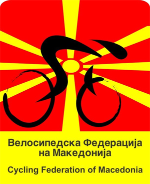 Cycling Federation of Macedonia