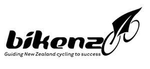 Cycling Federation of New Zealand