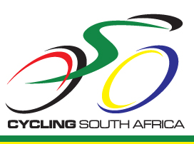 Cycling Federation of South Africa