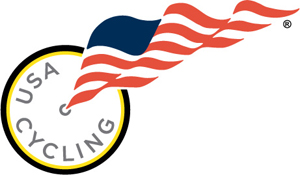 Cycling Federation of United States